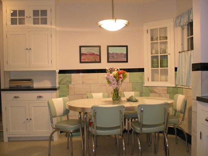 Мебель для кухни - фото идеи. 35 вариантов дизайна