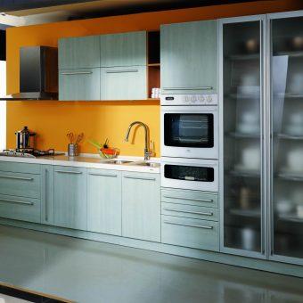 Мебель для кухни — фото идеи. 35 вариантов дизайна