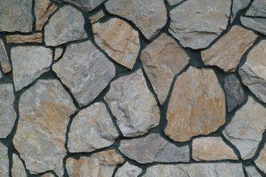 Природный камень: гранит и сланец
