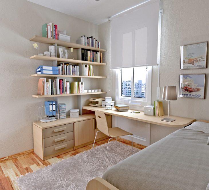 Спальня для подростка. 40 фото дизайна интерьера для подростка Спальня для подростка. 40 фото дизайна интерьера для подростка