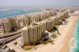 Недвижимость в ОАЭ – особенности приобретения poisk55.ru