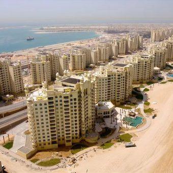 Недвижимость в ОАЭ – особенности приобретения