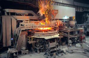 Пожарная безопасность складов и технологических объектов