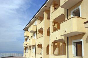 Стоимость недвижимости в Италии poisk55.ru