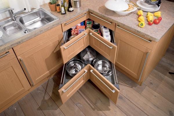 шкафчики на кухню фото