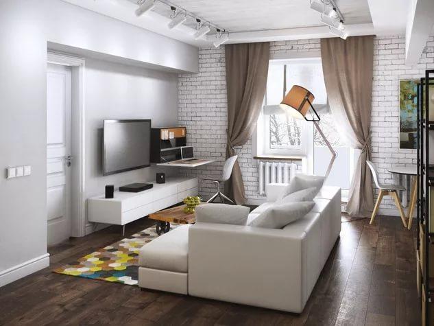 Налог с продажи квартиры по переселению - советы