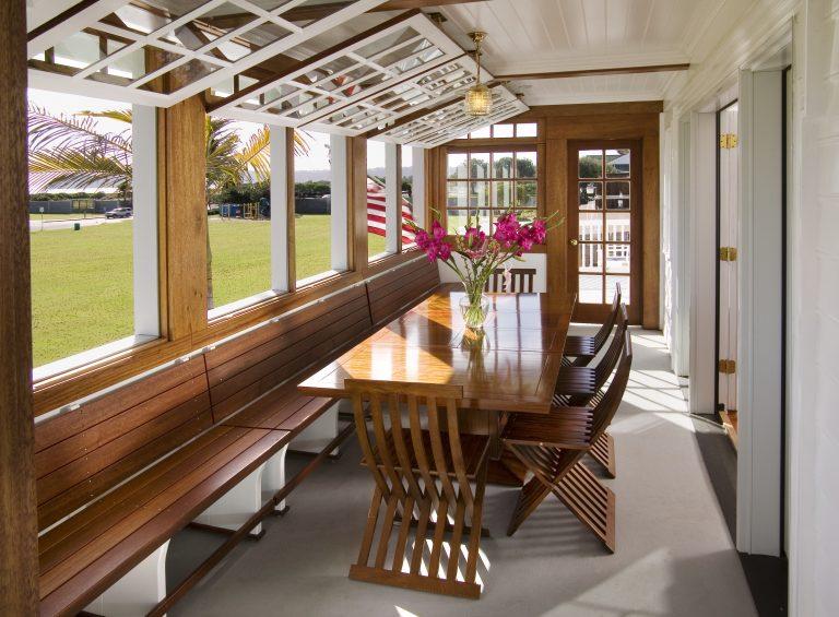 Дизайн террасы частного дома своими руками фото 94
