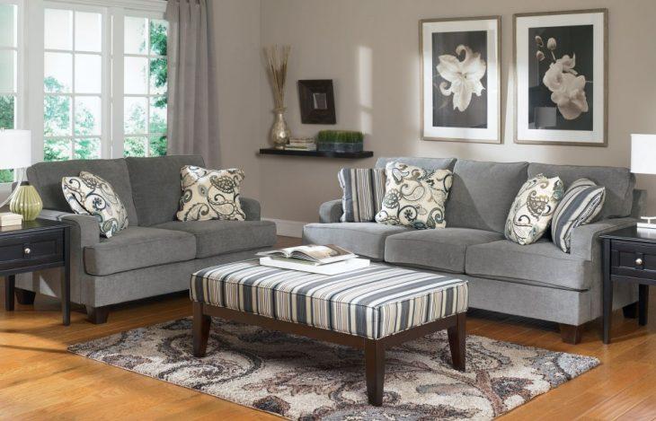 мягкая мебель 2018