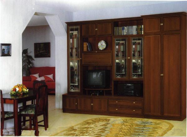 Покупаем мебель в интернет-магазине