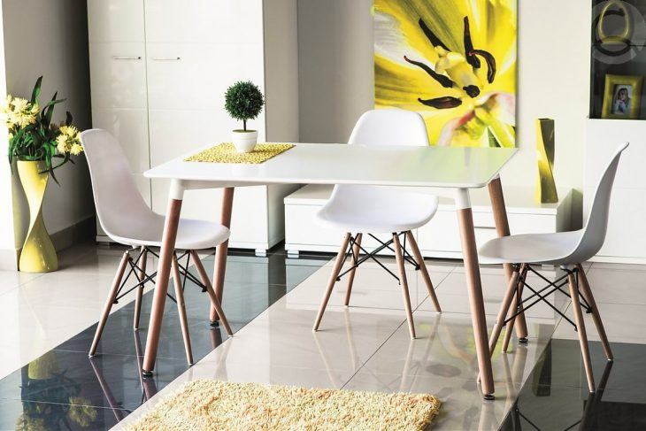 Столы и стулья для кухни 55 фото примеров дизайна