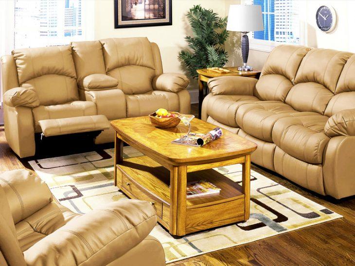 мебель мягкая диваны фото