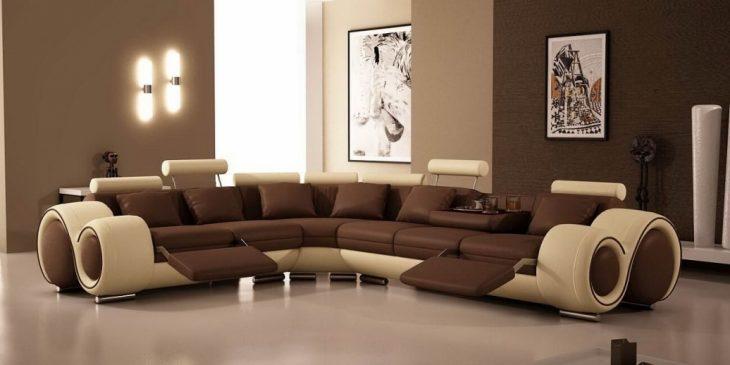 отзывы о мягкой мебели