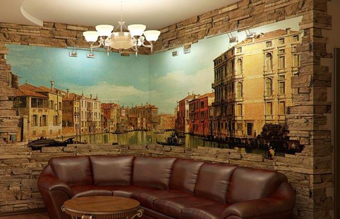 Дизайн коридора в хрущёвке квартире реальные 98
