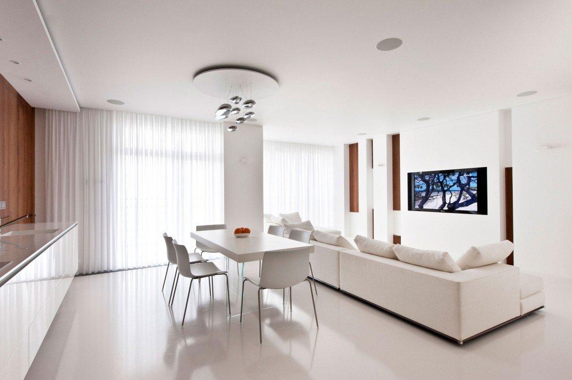 150 Best Mini Interior Ideas  amazoncom