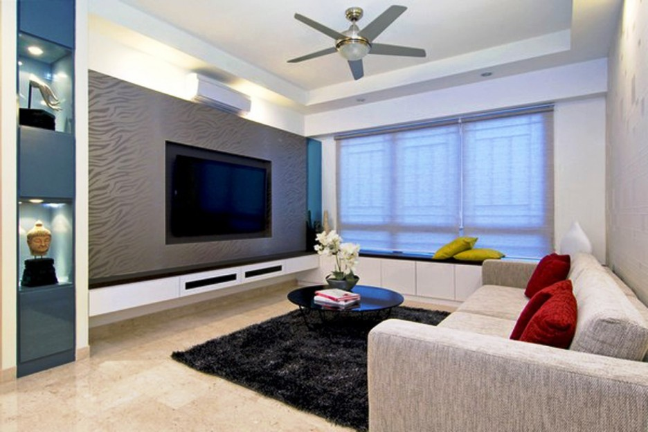 Modern living room interior  New Ideas Inspiration