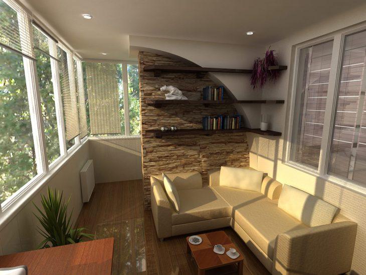 Интерьер маленькой квартиры смотри 65 фото идей дизайна