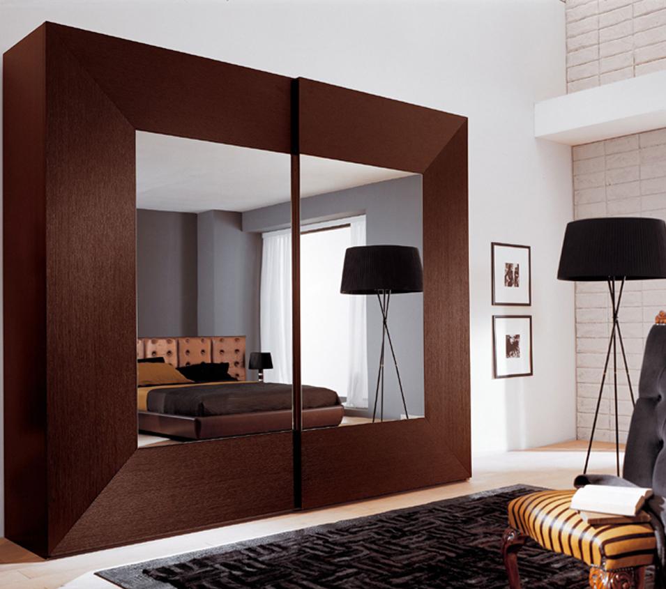 Wardrobe Interior Designs Images  Brokeasshomecom