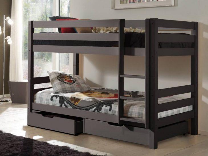 картинки двухъярусных кроватей