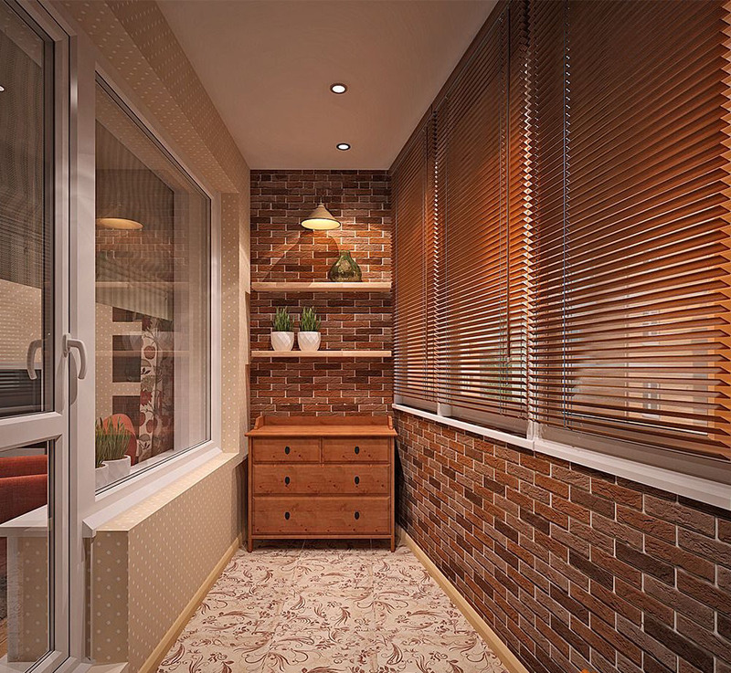 Шкаф для хранения на балконе. 85 фото — шкафы на балконе интересные идеи - Обзор