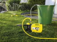 Выбираем водяной насос для дачи, дома и сада обзор всех видов насосных конструкций