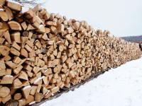 Как правильно колоть дрова — поэтапная и эффективная инструкция с фото примерами
