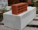Советы H+H: строим баню из газобетона