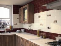 Укладка керамической плитки: рекомендация профессионала 2019