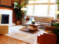 Мебель для спальни – какую выбрать?