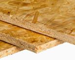 Особенности строения дома из древесины