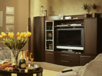 Секрет особенности корпусной мебели