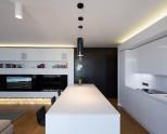 Особенности выбора корпусной мебели для кухни