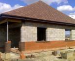 Строительство дома своими руками: основные этапы