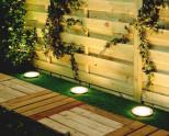 Солнечные лампы для сада — 80 фото лампы на солнечных батареях