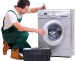 Мастер на дом для ремонта стиральной машины