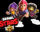 Игрушки Brawl Stars