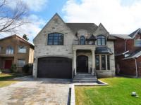 Дом с гаражом – лучшие идеи красивых домов с гаражом
