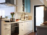 Дизайн современной кухни 2020 года – фото обзор лучших дизайнерских новинок