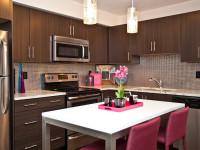 Проекты кухонь. Какие выбирать?