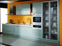 Мебель для кухни – фото идеи. 35 вариантов дизайна