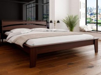 Как правильно выбрать подушку и матрас для сна?