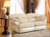 Модная мягкая мебель 2020