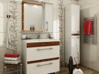 Заказ мебели для ванной