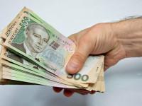Получаем кредит в Одессе