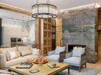 Стиль минимализм в интерьере дома. 90 фото идей современного дома в стиле минимализм