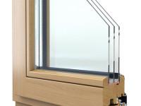 Современные окна и их дизайн