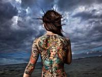 Татуировка сегодня 20 фото