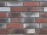 Строй материалы из клинкера (плитка, кирпичи)