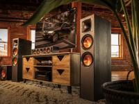 Аудиосистема для дома – основа качества жизни