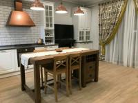 Кухонная мебель и бытовая техника — как правильно выбрать?