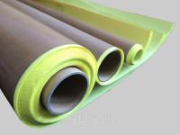 Самоклеящиеся ленты в различных отраслях промышленности
